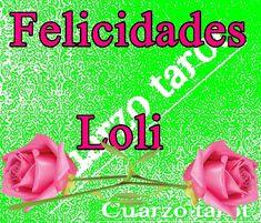 47 Ideas De Feliz Santo Felicitar Santo Feliz Cumpleaños Felicitacion De Santo