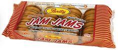 Purity Jam Jams - Newfoundland Great Recipes, Snack Recipes, Ocean Sounds, Newfoundland And Labrador, Beautiful Sites, Nova Scotia, Back Home, Pop Tarts, Chips