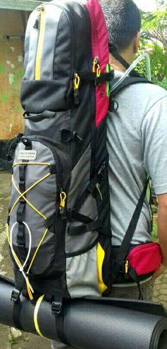 f84e27fd051e Nike Hoops Elite Pro  backpackingtools
