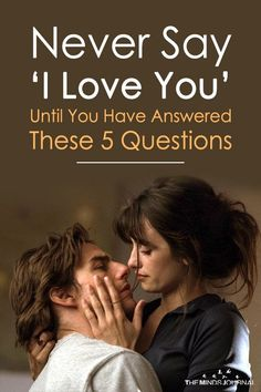 In this article you will find amaizng and best relationship tips or marriage tips. Relationship Mistakes, Healthy Relationship Tips, Relationship Challenge, Relationship Questions, Ending A Relationship, Strong Relationship, Secret Relationship, Questions To Ask Girlfriend, Relationship Drawings