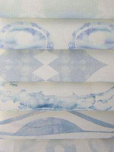mist colorway #kwoma #eskayel #fabric