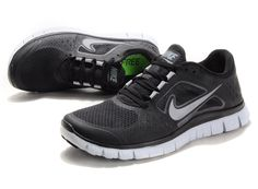 http://fancy.to/rm/447509296364657253  Cheap NIKE FREE RUN SHOES, NIKE FREE SHOE SONLINE OUTLET , WHOLESALE FREE RUNS NIKE   https://www.youtube.com/watch?v=znX_QfGxBTw  ,  http://fancy.to/rm/447505476595227183  www.cheapshoeshub#com  nike kids air jordans 11, Nike Jordans 11 sneakers