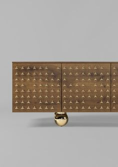 Perfect REcuperate, REuse And REinterpret BD Barcelona Presents REmix Project Vol.  1 U0026 Vol. 2. Sideboard FurnitureSideboard BuffetSideboard IdeasModern ...