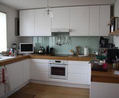 kallarp ikea   kitchen ideas   pinterest   kitchens