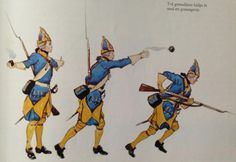 World History, World War, Uniform Insignia, Swedish Army, Seven Years' War, Modern Warfare, Toy Soldiers, Character Aesthetic, Military History