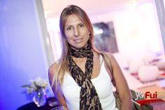 YoFui.com: Julita Luco en Interface: Reunión de Asociaciones de Decoradores de Canadá y Chile, Galería Isabel Aninat, Santiago (Chile)