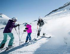 Gewinne mit dem Wettbewerb von Concordia eine Woche Skiferien für die ganze Familie in Laax im Wert von 5'000.-!  Du gewinnst zudem 7 Übernachtungen inkl. Dine-Around Abendessen, 6-Tages-Skiticket, Parking und eine Laax Geschenkkarte im Wert von 500 Franken.  Hier Skiferien gewinnen: http://www.gratis-schweiz.ch/gewinne-eine-woche-skiferien-fur-die-ganze-familie/  Alle Wettbewerbe: http://www.gratis-schweiz.ch/