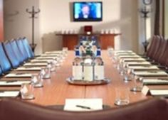 #Manchester-Macdonald Manchester Hotel & Spa -http://www.venuedirectory.com/venue/7090/macdonald-manchester-hotel-and-spa - Conveniently located at the very heart of the city, Macdonald Manchester Hotel & Spa is an ideal #venue for #meetings, #trainings, #conferences and business #events.