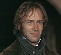 """William Hurt  -""""Being famous is not something that would make me feel successful - unless one was striving for mediocrity."""""""