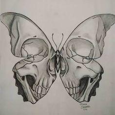 Resultado de imagem para man with wings ancient draw