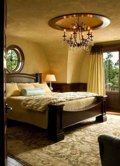 Nice Cosy Warm Bedroom Colors If A Picture Is Worth Thousand Words Then The