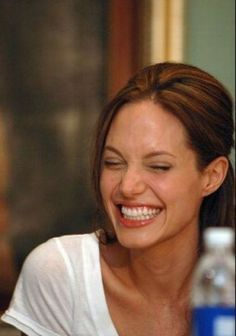Angelina Jolie Funny - Bing Images