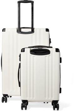 d2ccfa37995 CALPAK - Ambeur hardshell suitcase set