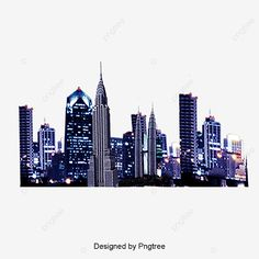 Best Background Images, Landscape Background, Night Background, Oversized Wall Mirrors, Club Poster, Night Forest, City Landscape, No Photoshop, Stars At Night