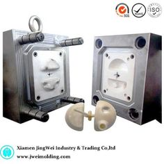 23 Best Injection Molding China images in 2018 | Plastic injection
