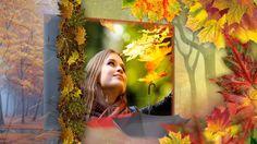 "ProShow Producer - универсальный проект/стили ""Осень""(серия ""Времена года"") Больше здесь: http://www.sovetidljatebja.ru/gotovie-proekti-proshow-producer.html"
