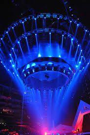「stage design」的圖片搜尋結果