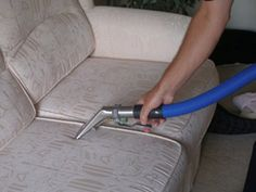 Carpets are extremely stylish and stunning when they are first laid. Check this link right here www.adelaideprofessionalcarpetcleaning.com.au for more information on Mattress Cleaning. The Carpet Cleaning technician will certainly help you in figuring out whether your carpets work with some cleaning approaches and if stains will certainly need deep tarnish removal approaches.
