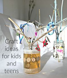 School holidays are easy provided you have a few plans to keep kids active and engaged. Here are our tips for things to do with kids at half term in London. Half Term Holidays, Hobbies And Crafts, Family Activities, Stuff To Do, Things To Do, Have Fun, Craft Ideas, London, Spring