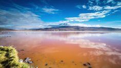 Bolivia travel site/ Uyuni / 3D2N $179