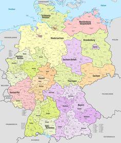 liste der landkreise in deutschland wikipedia
