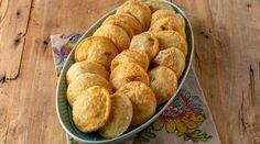 Arda'nın Mutfağı Fincan Böreği Tarifi 02.02.2019 Snack Recipes, Snacks, Iftar, Pastry Recipes, Muffin, Chips, Food And Drink, Bread, Breakfast