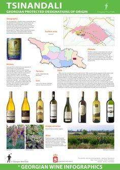 Tsinandali – Georgian Wine Infographics (20)   Marani