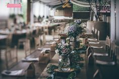 We were the wedding specialists that created the bespoke floral arrangements for Lowri and Tim. Wedding Events, Wedding Day, Wedding Table Flowers, Different Styles, Real Weddings, Floral Design, Table Settings, Table Decorations, Inspiration