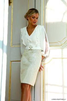 Boho Midi Dress, Chic Dress, Gold Dress, Lace Dress, Evening Outfits, Evening Dresses, Mother Of Groom Outfits, Nice Dresses, Short Dresses