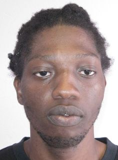 Wanted man nabbed, another still on the run - http://www.barbadostoday.bb/2015/03/15/wanted-man-nabbed-another-still-on-the-run/