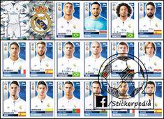 EUROPEAN CUP/UEFA CHAMPIONS LEAGUE