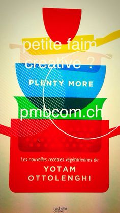 #snpachat pub creative @pmbcom