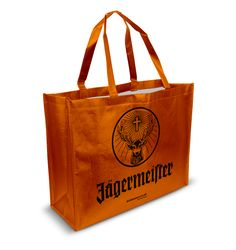 Our mission is simple.to design, develop and deliver luxury printed paper bags, with a world class service. On-time, on-budget and on-brand. Print On Paper Bags, Non Woven Bags, Plastic Baskets, Printed Bags, Reusable Bags, Woven Fabric, Paper Shopping Bag, Luxury, Prints