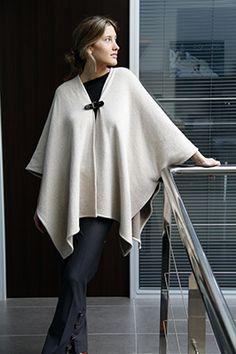 Elisa Cortés-Colección Elisa Cortés Bell Sleeves, Bell Sleeve Top, Blouse, Long Sleeve, Tops, Women, Fashion, Winter, Moda