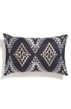 KAS Designs 'Martinique' Pillow | Nordstrom