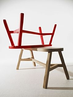https://lsn-staging.s3.nbcdn.io/201004%2F1727%2Fimage%2FOffcut_benches_from_Industry_collection_by_Tom_Dixon,_Salone_del_Mobile_2010,_Milan.jpg?width=808&quality=80&crop=0&method=ratio