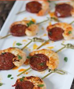 Tapas Perth – is that what you want to serve your party guests with? Let us first appreciate you for your classy taste and then inform you that Paella Perth Parties can be you big professional assistance in this tasteful journey. We are professional Tapas Caterers and serving into this city for years now. Whether it is vegetarian or non-vegetarian Tapas recipes you want into your party menu, does not really disrupt our service to you, because we hold years of experience in preparing both.