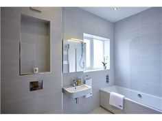 Page 26 of 27 for New Homes for sale in Ireland - MyHome.ie Semi Detached, Detached House, Property Listing, Property For Sale, Limerick City, Cork City, New Homes For Sale, Apartments For Sale, Corner Bathtub