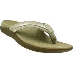 Orthaheel Tide Slide In Orthopedic Sandals