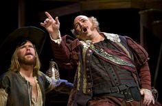 Falstaff (G.Verdi)