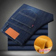 http://fashiongarments.biz/products/big-size-28-46-2016-new-men-fine-wool-in-winter-to-keep-warm-thick-fashionable-casual-black-and-blue-jeans-male-leisure-pants/,   ,   , fashion garments store with free shipping worldwide,   US $36.63, US $21.98  #weddingdresses #BridesmaidDresses # MotheroftheBrideDresses # Partydress