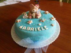Un dolce primo compleanno♥♥