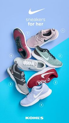 3e28963c223b Win your workouts with sneakers from Nike. Get the best of both worlds with  the