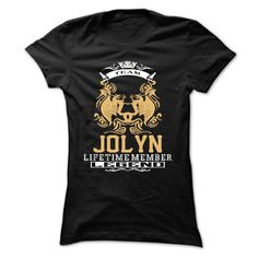 JOLYN . Team ᐊ JOLYN Lifetime member Legend  ᐂ - T Shirt, Hoodie, Hoodies, Year,Name, BirthdayJOLYN . Team JOLYN Lifetime member Legend  - T Shirt, Hoodie, Hoodies, Year,Name, BirthdayJOLYN, JOLYN T Shirt, JOLYN Hoodie, JOLYN Hoodies, JOLYN Year, JOLYN Name, JOLYN Birthday