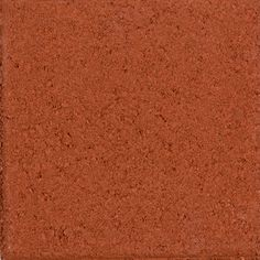 View Brikmakers range of stylish residential brick pavers in the colour Federation Red - Original Collection. Brick Pavers, The Originals, Red, Collection
