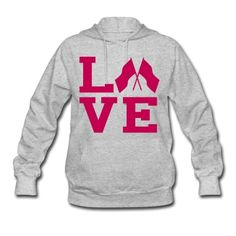 I Love LAX Unisex Tie Dye T-Shirt ✓ Unlimited options to combine colours, sizes & styles ✓ Discover T-Shirts by international designers now! Color Guard Memes, Winter Guard, Tie Dye T Shirts, Hoodies, Sweatshirts, Cute Outfits, Fashion Outfits, My Love, My Style