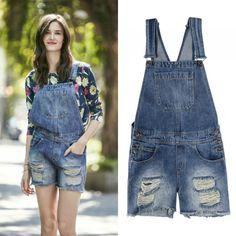 como-usar-jeans-jardineira-hering