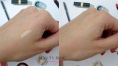 Mandaryna's Beauty Blog: Weekly Budget Buy. Relouis Cover Expert concealer