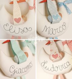 https://www.etsy.com/it/listing/175165116/stork-softie-newborn-decoration-fiocco?ref=related-1