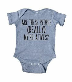 DEATH Unisex Infant Onesie LITTLE STAR Bodysuit Boy or Girl Color Options Baby Shower Newborn Gender Neutral Nursery Daddy Dude Gift Wars